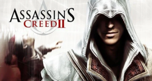 Assassin's Creed 2 Free PC Game