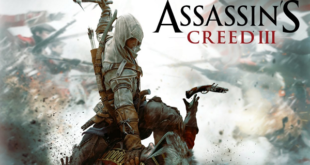 Assassin's Creed 3 Free PC Game