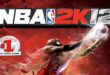NBA 2K12 Free PC Game