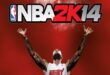NBA 2K14 Free PC Game