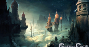 Prince of Persia 2 Free PC Game