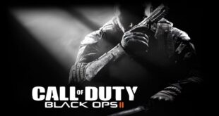 Call Of Duty Black Ops 2 Free PC Game