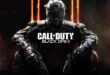 Call Of Duty Black Ops 3 Free PC Game
