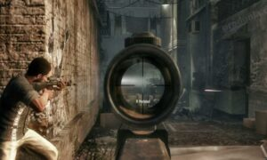 Call Of Duty Black Ops Free Game Download For PC