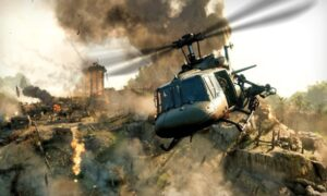 Call Of Duty Black Ops Free Game For PC