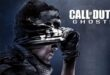 Call Of Duty Ghosts Free PC Game