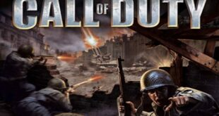 Call of Duty Free PC Game