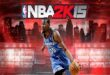 NBA 2K15 Free PC Game