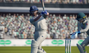 Cricket 19 Free Game Download For PC
