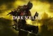 Dark Souls III Free PC Game