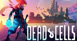 Dead Cells Free PC Game