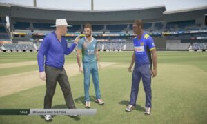 Don Bradman Free Game Download For PC