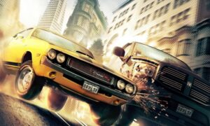 Driver San Francisco Free Game Download For PC