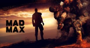 Mad Max Free PC Game