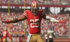 Madden NFL 20 Free Game For PC