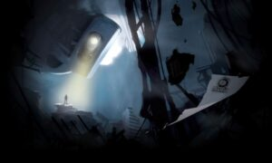 Portal 2 Free Game Download For PC