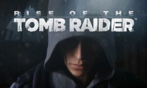 Rise of the Tomb Raider Free PC Game