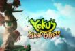 Yokus Island Express Free PC Game