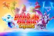 Dragon Mania Legends Free PC Game