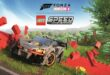 Forza Horizon 4 Free PC Game
