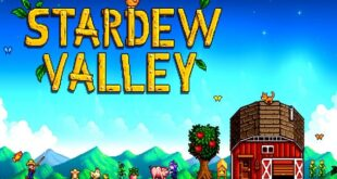 Stardew Valley Free PC Game