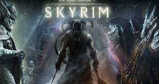 The Elder Scrolls V Skyrim Free PC Game