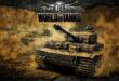 World of Tanks Free PC Game