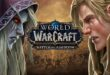 world of warcraft Free PC Game