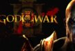 God of War II Free PC Game