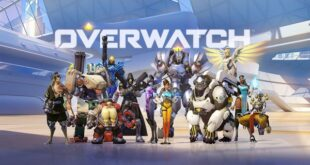 Overwatch Free PC Game