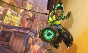 Overwatch Free Game For PC