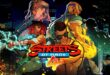 Streets of Rage 4 Free PC Game