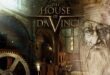 The House of Da Vinci Free PC Game
