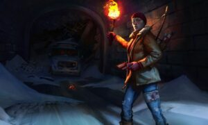 The Long Dark Free Game Download For PC