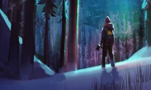 The Long Dark Free Game For PC