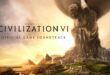 Civilization VI Free PC Game
