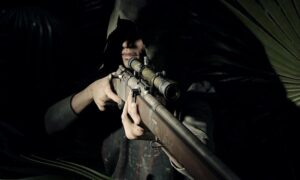 Hunt Showdown Free Game Download For PC