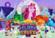 Island Saver Free PC Game