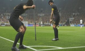 Pro Evolution Soccer 2019 Free Game Download For PC