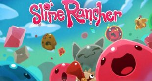 Slime Rancher Free PC Game