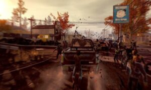 State of Decay 2 Free Game Download For PC
