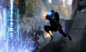 Titanfall 2 Free Game Download For PC