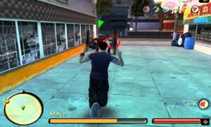 Total Overdose Free Game Download For PC
