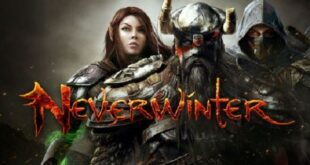 Neverwinter Free PC Game