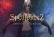 SpellForce 2 Free PC Game