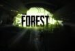 The Forest Free PC Game