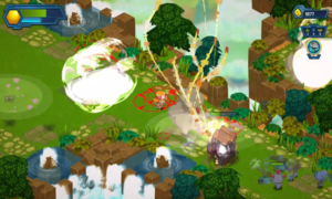 Next Up Hero Free Game Download For PC