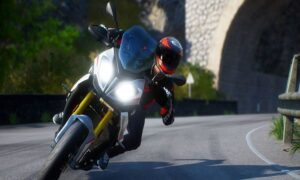 Ride 3 Free Game Download For PC
