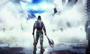 The Surge Free Game Download For PC