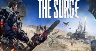 The Surge Free PC Game